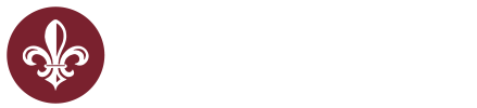 LeFleur Limousines - Jackson's Oldest Since 1987